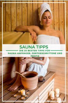 Sauna Ruheraum: Wir haben für Sie eine Liste mit den 25 besten Sauna-Tipps. Egal, ob Sie Sauna-Anfänger, Fortgeschrittener oder Profi sind. Mit unseren Tipps können Sie Ihrer Seele freien Lauf lassen und sich voll und ganz entspannen. Jetzt Tipps erfahren! #Sauna #Ruheraum #Tipps #Wellness Wellness, Amazing, Sauna Ideas, Relaxing Room, Don't Care, Losing Weight, Tips