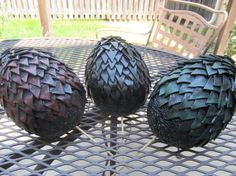 Game of Thrones Themed Wedding | Game of Thrones Theme / Game of Thrones Dragon Egg wedding cake ...