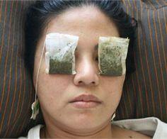 New 20/20 Vision Breakthrough Leaves Optometrists Speechless