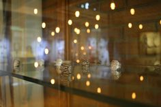 Hand-made silver rings. Contemporary Art, Silver Rings, Gallery, Handmade, Roof Rack, Contemporary Artwork, Craft, Modern Art, Arm Work