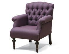 """мебель для ресторана Кресла : Кресло для ресторана """"Sofia"""" - Otto Stelle  ( 8 Звезд )"""
