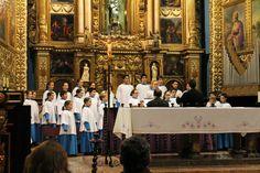 Das Herz von Mallorca bildet das Kloster Santuari de Lluc im Tramuntanagebirge Package Tours, Majorca, Heart