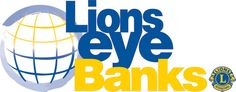 Celebrate Lions Eye Bank Week - http://lionsclubs.org/blog/2014/12/01/celebrate-lions-eye-bank-week/
