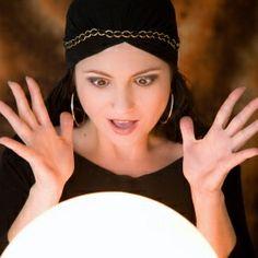 Vida y Salud » ¿Se puede predecir la llegada de la menopausia?. http://www.farmaciafrancesa.com/main.asp?Familia=189&Subfamilia=563&cerca=familia&pag=1&p=223