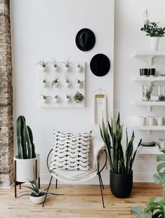 Perfect Gather Home + Lifestyle dedicates itself to curating beautifully simple goods—it's a haven for purists and minimalists.  The post  Gather Home + Lifestyle dedicates itself to curating b ..