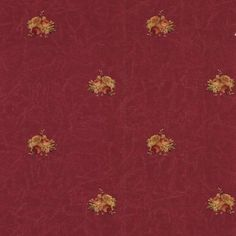 Add a modern and sleek design to your home by choosing The Wallpaper Company Red Rose Toss Wallpaper. Comes in pink color family. Wallpaper Companies, Wallpaper Samples, Mountain Wallpaper, Fourth Wall, Red Walls, Red Pattern, Blue Mountain, Frame It, Red And Pink