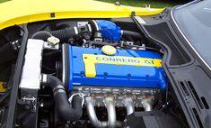 Pista, Monster Trucks, Engineering, Racing, Classic, Vehicles, Autos, Auto Racing, Lace