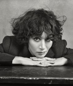 The Los Angeles artist has spent much of her career creating parallel universes of heightened connections and misplaced desires. Now Miranda July brings her world to the art of the novel.