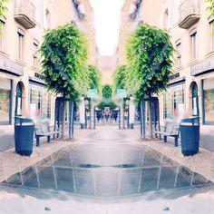 Rue, Exactement, Street View, Places, Instagram, Lugares
