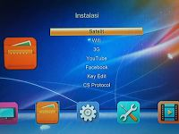 Download Software Firmware Skybox A1