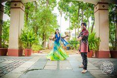 03072016_Keerthana&Siddarth(Mehndi)395