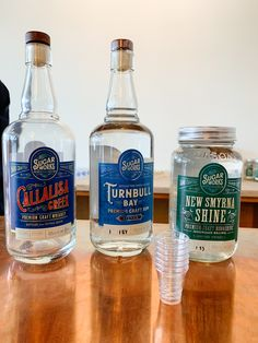The Sugar Works Distillery is such a unique thing to do in New Smyrna Beach Florida! #nsb #newsmyrnabeach #newsmyrnabeachflorida #sugarworksdistillery #floridavacation #floridadistillery