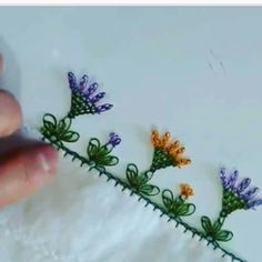 This Pin was discovered by Ays Needle Lace, Save Yourself, Needlework, Elsa, Diy And Crafts, Model, Serif, Craft, Amigurumi