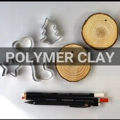 Newest Free of Charge clay ornaments videos Ideas Christmas Tree with Polymer Clay Ornaments – Step by Step Free Tutorial Polymer Clay Recipe, Polymer Clay Ornaments, Polymer Clay Christmas, Polymer Clay Canes, Polymer Clay Flowers, Polymer Clay Necklace, Handmade Polymer Clay, Diy Clay, Clay Crafts