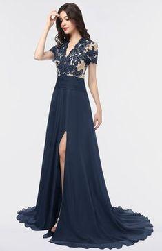 f29a36306530 8 Best wedding/bridesmaids dress ideas images | Wedding bridesmaids ...