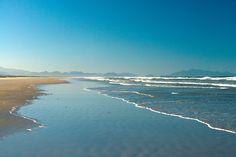 praia-Deserta, Superagui