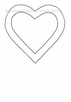 Askartelijan idealaari: Kaavoja töihin Diy And Crafts, Crafts For Kids, Projects To Try, Valentines, Hands, Butterfly Template, Manualidades, Classroom Decor, Stencils