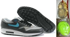 69d93173059a Amazing - this site has Nike s for half off! Air JordansNew ...