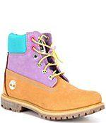 Rain Boots, Bootie Boots, Shoe Boots, Women's Boots, Timberland Premium, Timberlands Women, Autumn Fashion Casual, Waterproof Boots, Timberland Boots