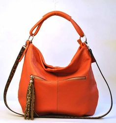 Cuoio bags