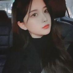 이진아(@ojin.ao) • Instagram 사진 및 동영상 Korean Beauty Girls, Around The Worlds, Photo And Video, Instagram, Videos