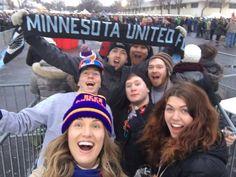 Minnesota United FC (@MNUnitedFC)   Twitter