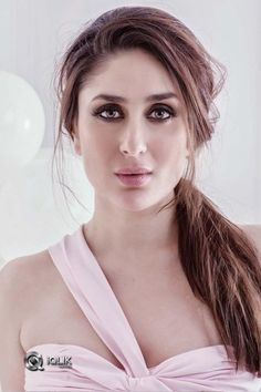 Kareena Kapoor Biography, Height, Weight, Wiki, Movie List Kareena Kapoor is an Indian film actress who appears in Bollywood films. She is also known by her married name Kareena Kapoor Khan. Kareena Kapoor Biography, Kareena Kapoor Photos, Kareena Kapoor Khan, Kareena Kapoor Wallpapers, Randhir Kapoor, Deepika Padukone, Bollywood Actress Hot Photos, Bollywood Fashion, Bollywood Saree