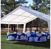 55 Best Party Plan With Sam S Club Images On Pinterest