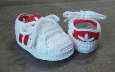Die 246 Besten Bilder Von Baby Schuhe Filet Crochet Knit Crochet