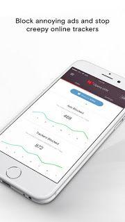 Opera VPN app released for iOS - Video. #iOS #iPhone #iPad #Apple @AppleEden  #AppleEden