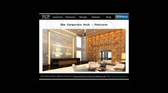 Buy Commercial Property for Sale in Navi Mumbai at The Corporate Park