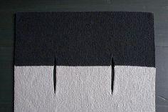 жилет-трансформер