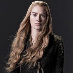 Game of Thrones, Season Lena Headey, Cersei Lannister Game Of Thrones Movie, Game Of Thrones Cersei, Game Of Thrones Images, Jaime Lannister, Cersei Lannister, Latest Hd Wallpapers, Celebrity Wallpapers, Images Wallpaper, Wallpaper Backgrounds
