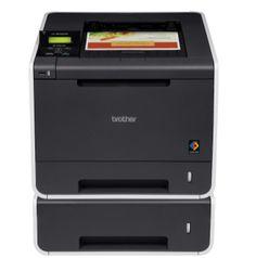 Драйвер для принтера brother hl 3140cw