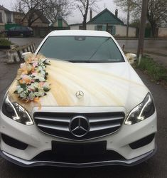 Red Wedding Decorations, Diy Wedding Backdrop, Bridal Car, Arab Wedding, Wedding Save The Dates, Wedding Beauty, Traditional Wedding, Wedding Designs, Weddings