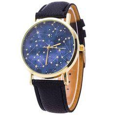 astronomy watch