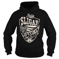 [Cool tshirt name meaning] Last Name Surname Tshirts  Team SLIGAR Lifetime Member Eagle  Top Shirt design  SLIGAR Last Name Surname Tshirts. Team SLIGAR Lifetime Member  Tshirt Guys Lady Hodie  SHARE and Get Discount Today Order now before we SELL OUT  Camping name surname tshirts team sligar lifetime member eagle