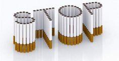 Χρόνιοι πόνοι; Κόψτε το κάπνισμα http://biologikaorganikaproionta.com/health/143283/