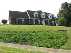 Motivated Seller! Beautiful custom build home-.61 acres. Qualifies for 100% financing with Regions Mortgage loan! Call me today for details 423-747-8833 1083 Carriage Hills Place Johnson City TN 37604, MLS # 339480, Keller Williams Realty