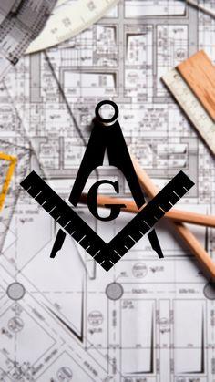 Arquitetura Wallpaper