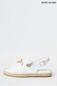 Espadrilles, Sandals, Shoes, Fashion, Espadrilles Outfit, Moda, Shoes Sandals, Zapatos, Shoes Outlet