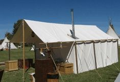 wall tent 2