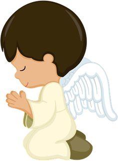 957 Melhores Imagens De Anjos Anjos Anjos Batizado E Fadas