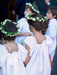 flower girls y niños paje (9)