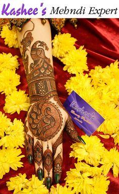 Kashee's Mehndi Designs, Mehndi Design Pictures, Mehndi Designs For Girls, Wedding Mehndi Designs, Mehndi Designs For Fingers, Mehndi Images, Nail Designs, Kashees Mehndi, Mehndi Tattoo