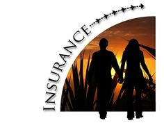 Insurance Broker Role and activities of insurance brokers Intermediaries in the insurance business are insurance brokers and insurance agents. The differe