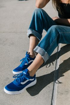 newest 4b266 bbe66 Refresh your spring wardrobe with new colorways of the UltraRange. Tenis,  Zapatillas, Air
