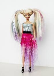 you ain't no barbie TUMBLR - Google Search