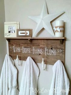Enjoyable Bathroom Towel Hook Ideas Hooks Home Design Ideas With Bathroom  Towel Hook Ideas ,bathroom Towel Hooks Ideas. Added On , Bathroom Rules .