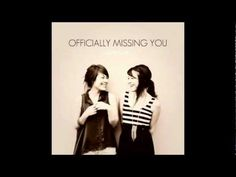Officially Missing You (cover) : Jayesslee